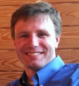 Mark Heise