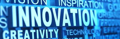 innovation banner 1