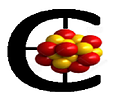 Capture Pharma logo.