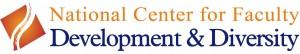 2013-NCFDD-Logo-2ai3xne-e1418249086715