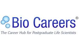 Bio-Careers-Logo-Virtual-Career-Fair