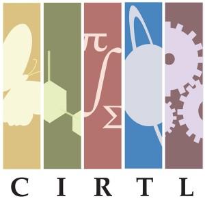 CIRTL_logo_2012