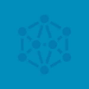 Materials Science and Nanotechnology nano image