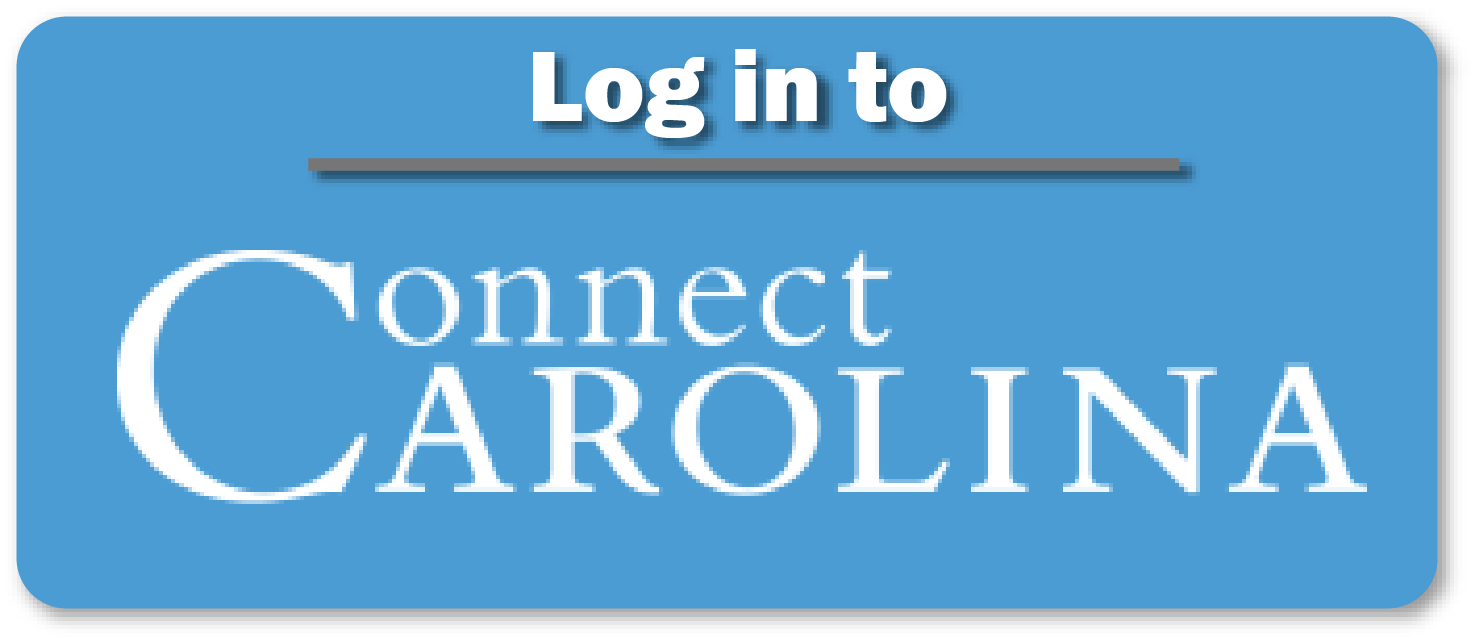 Login in to ConnectCarolina