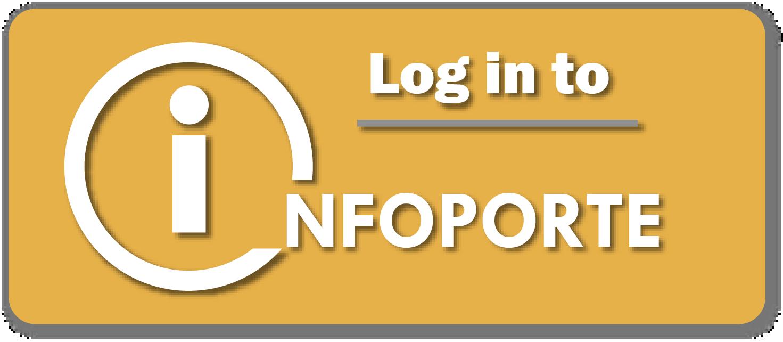 Open InfoPorte