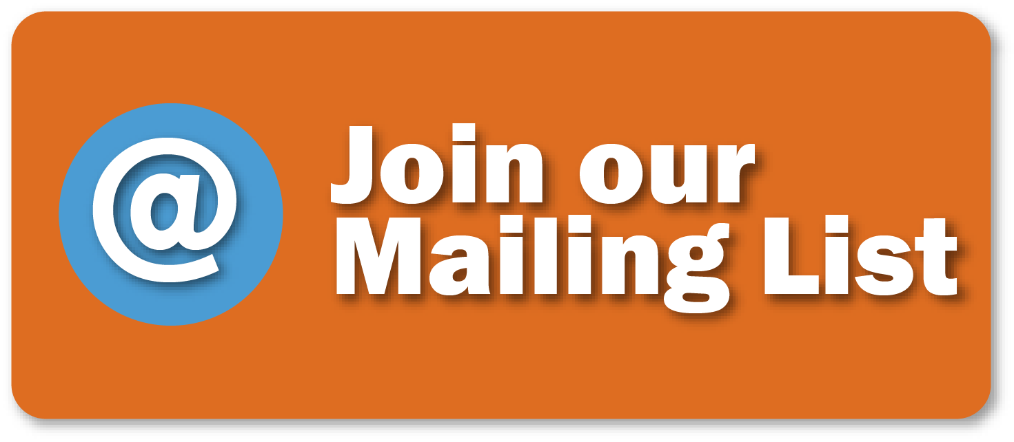 Join the Research Information Mailing List