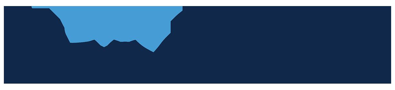 UNC Idea Grants