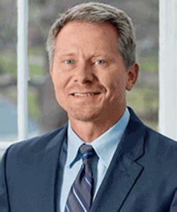 Chancellor Kevin M Guskiewicz