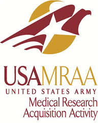 USMRAA Logo Image