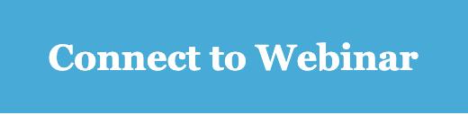 OSR Connect to Webinar icon