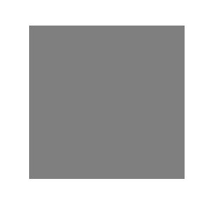 Appendix navigation icon