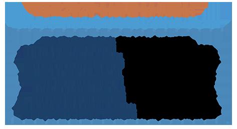 OSR ecrt Fall 2020 Deadlines