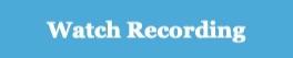 OSR Watch Recording icon