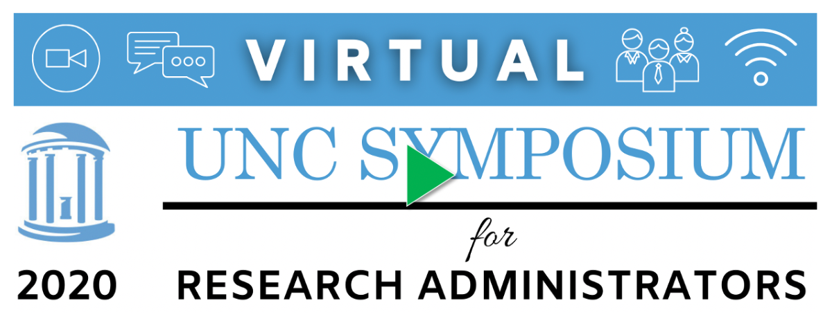 Symposium Video Logo