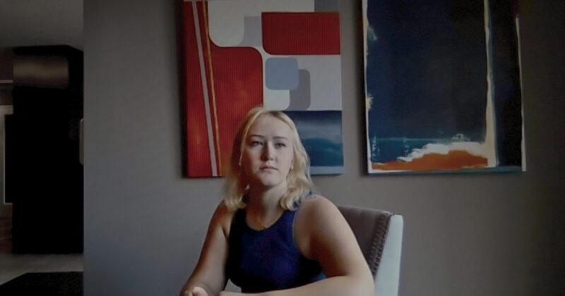 Cynthia Smudde