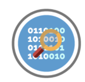 OSR Magnifying Glass Icon