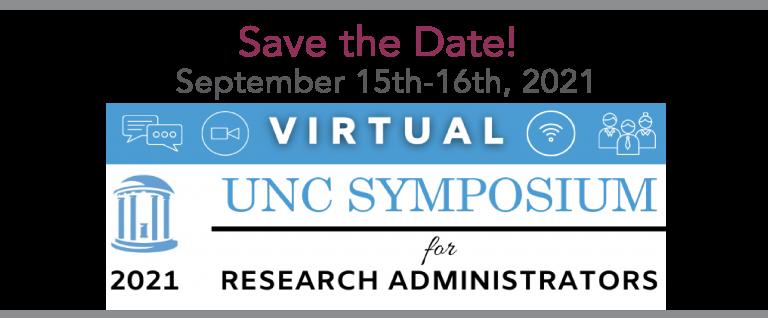 osr-2021-Symposium